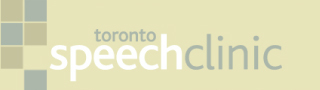Toronto Speech Clinic